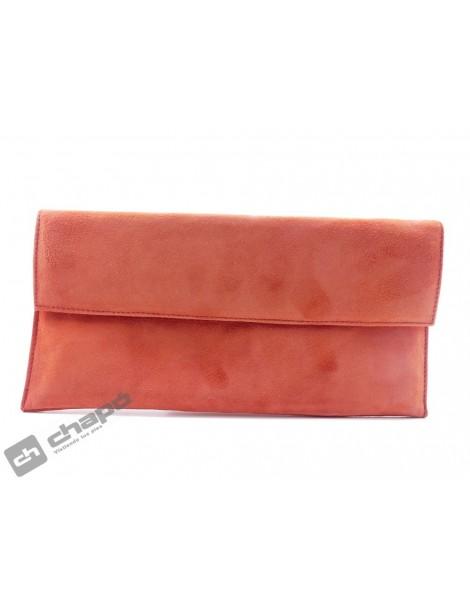 Bolso Rojo D´gical 2294