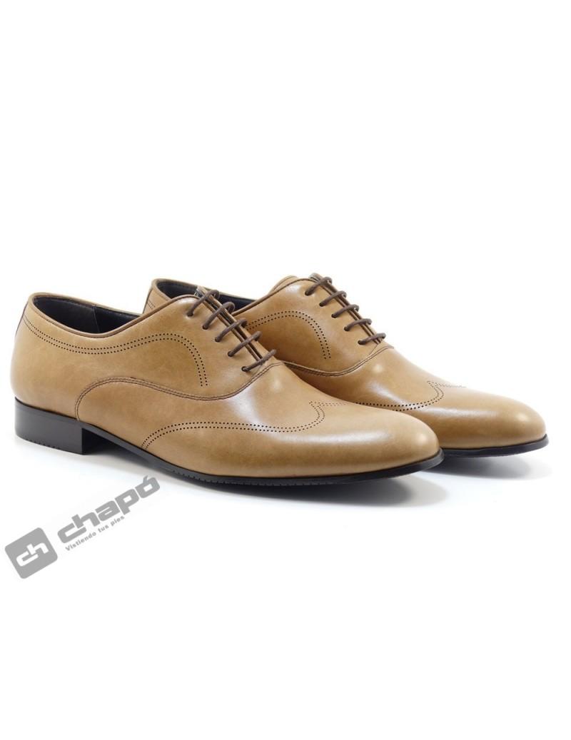 Zapatos Brandy Gonzalo 1930h-no