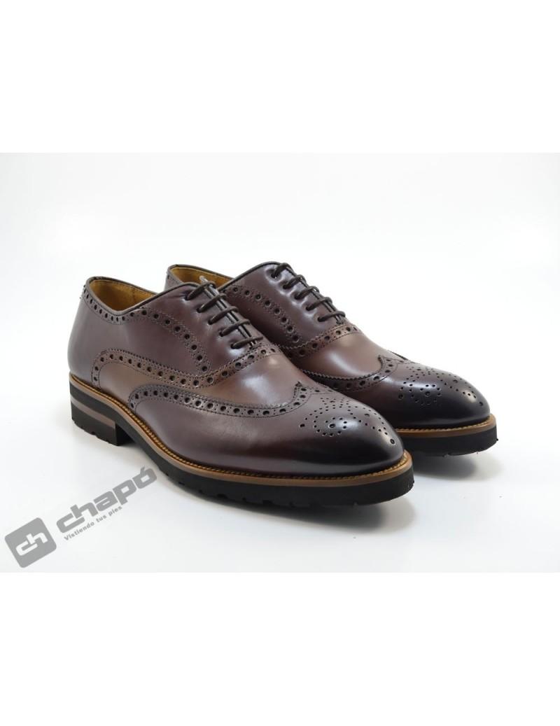 Zapatos Brandy Enrique PÉrez 1398