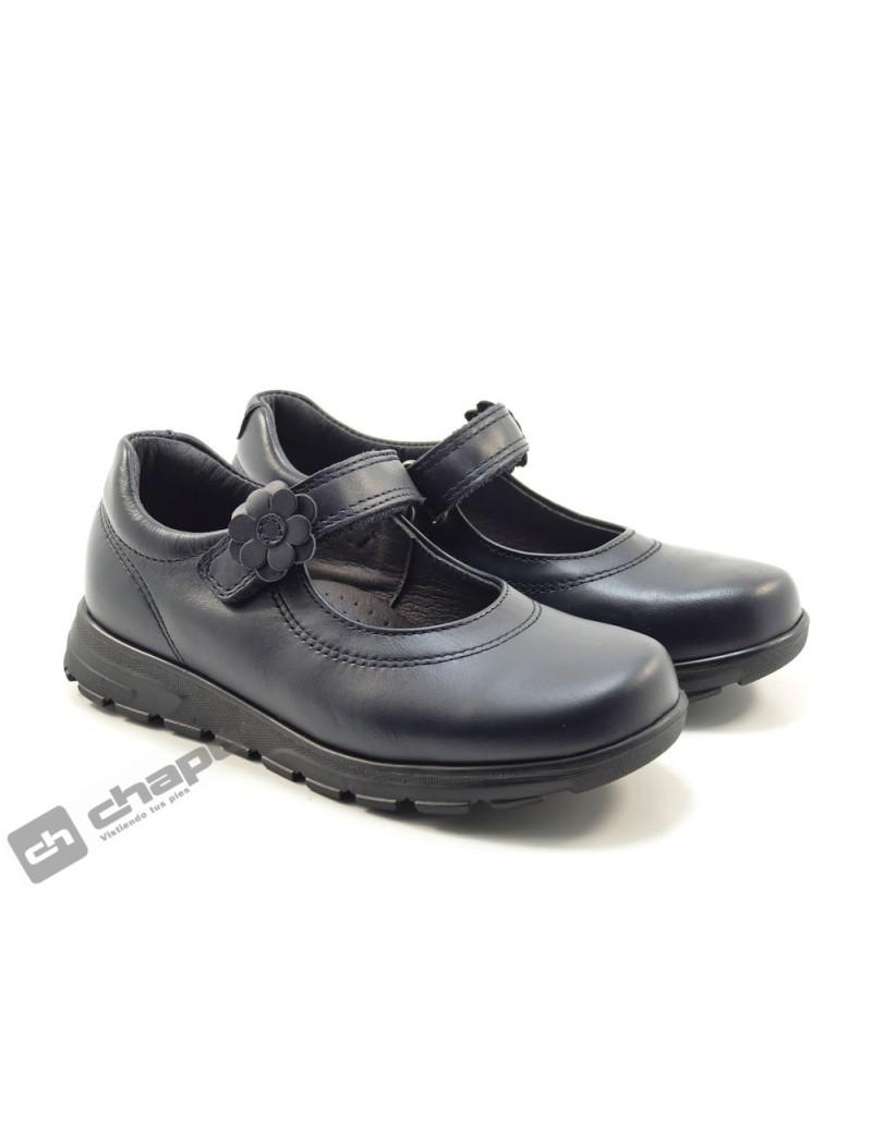 Zapatos Marino Pablosky 340020-334020-334420-328220-320020-310120