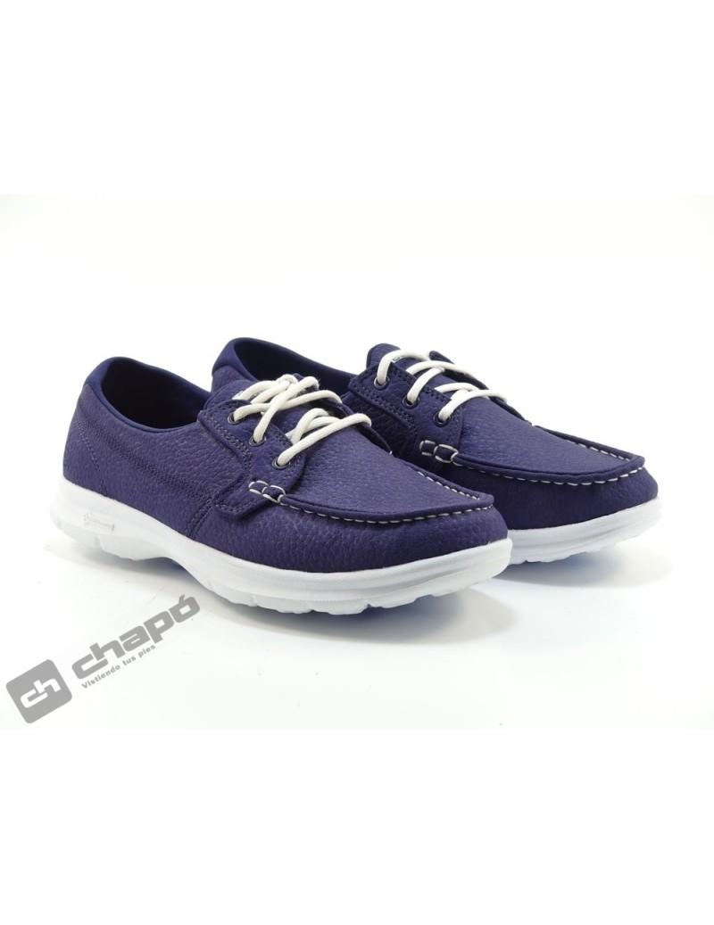 Sneakers Marino Skechers 14420