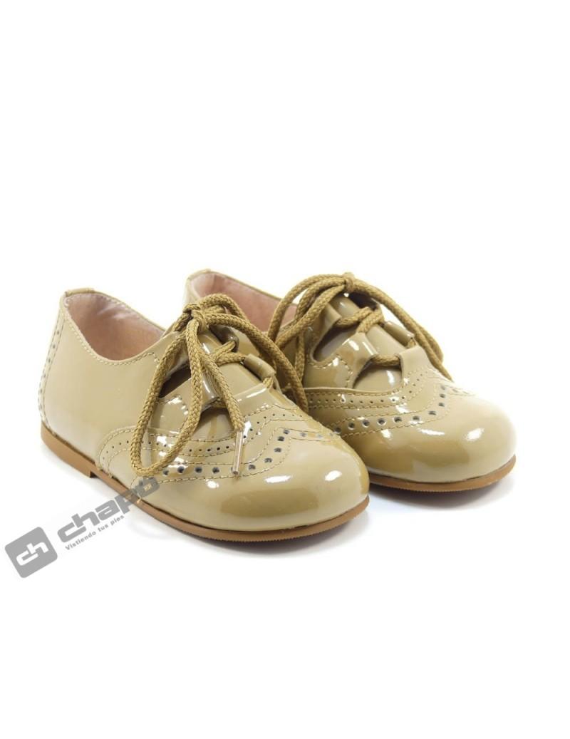 Zapatos Camel Ruts Shoes P-422