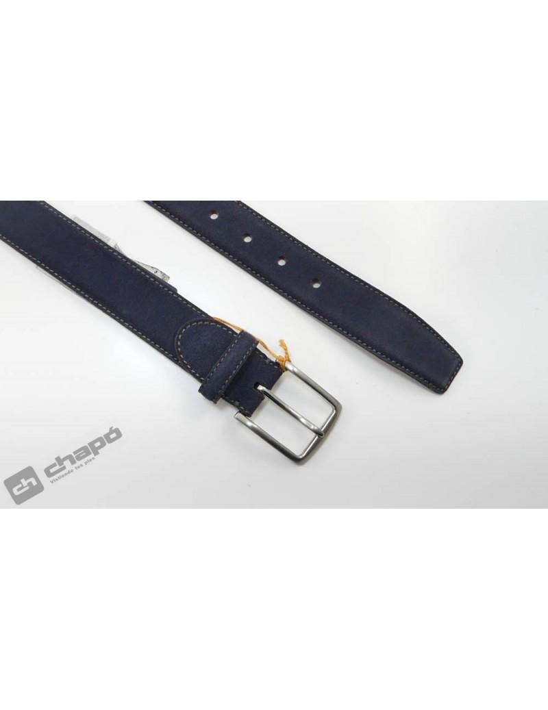 Cinturones Marino Miguel Bellido 578
