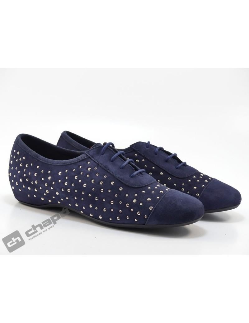 Zapatos Marino Callaghan 22514--h2o