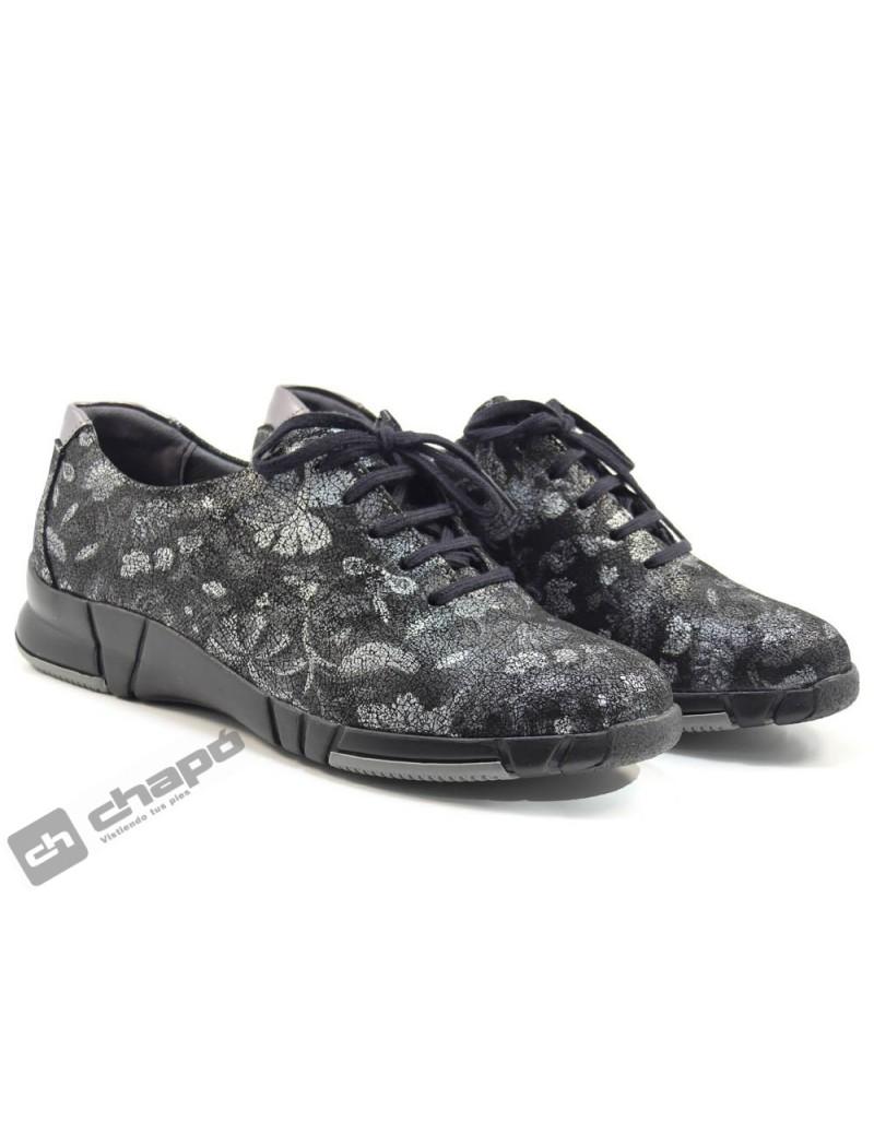 Sneakers Multicolor Suave 3204bc