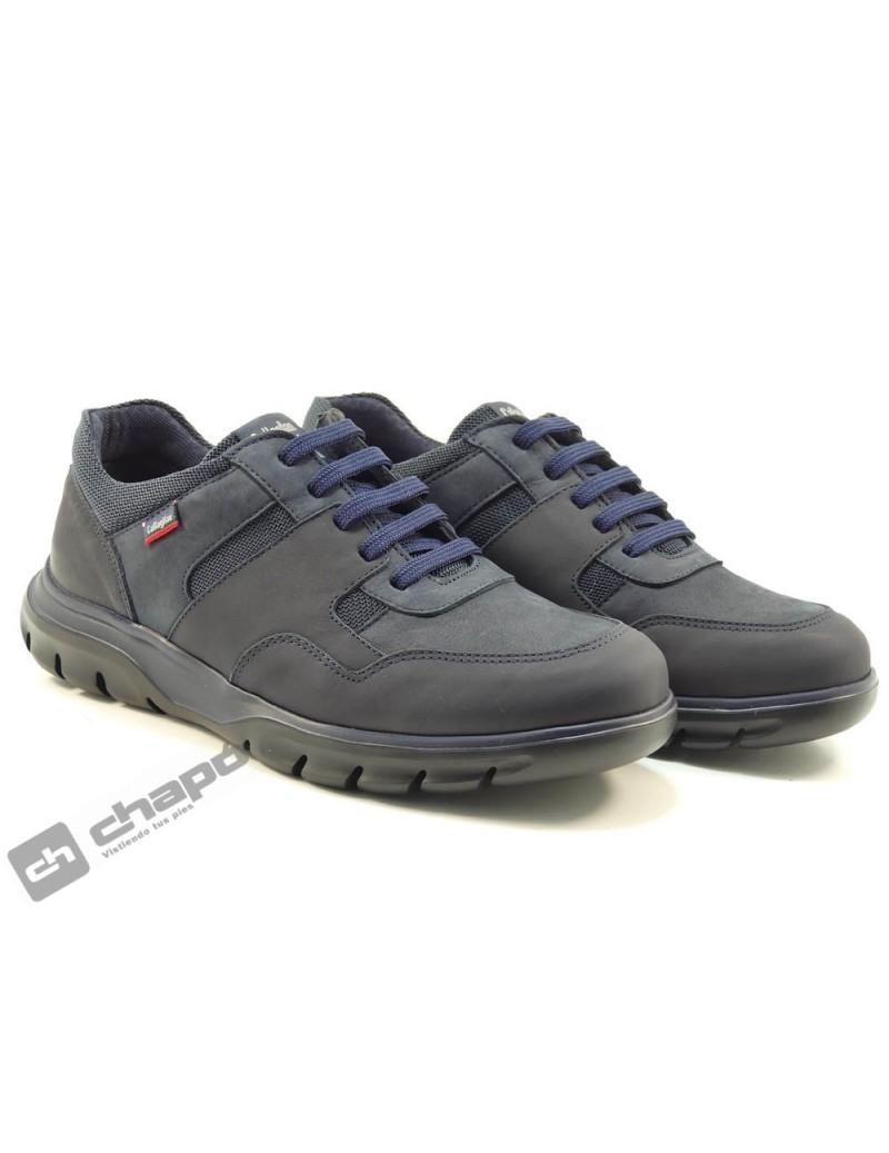 Sneakers Marino Callaghan 16209
