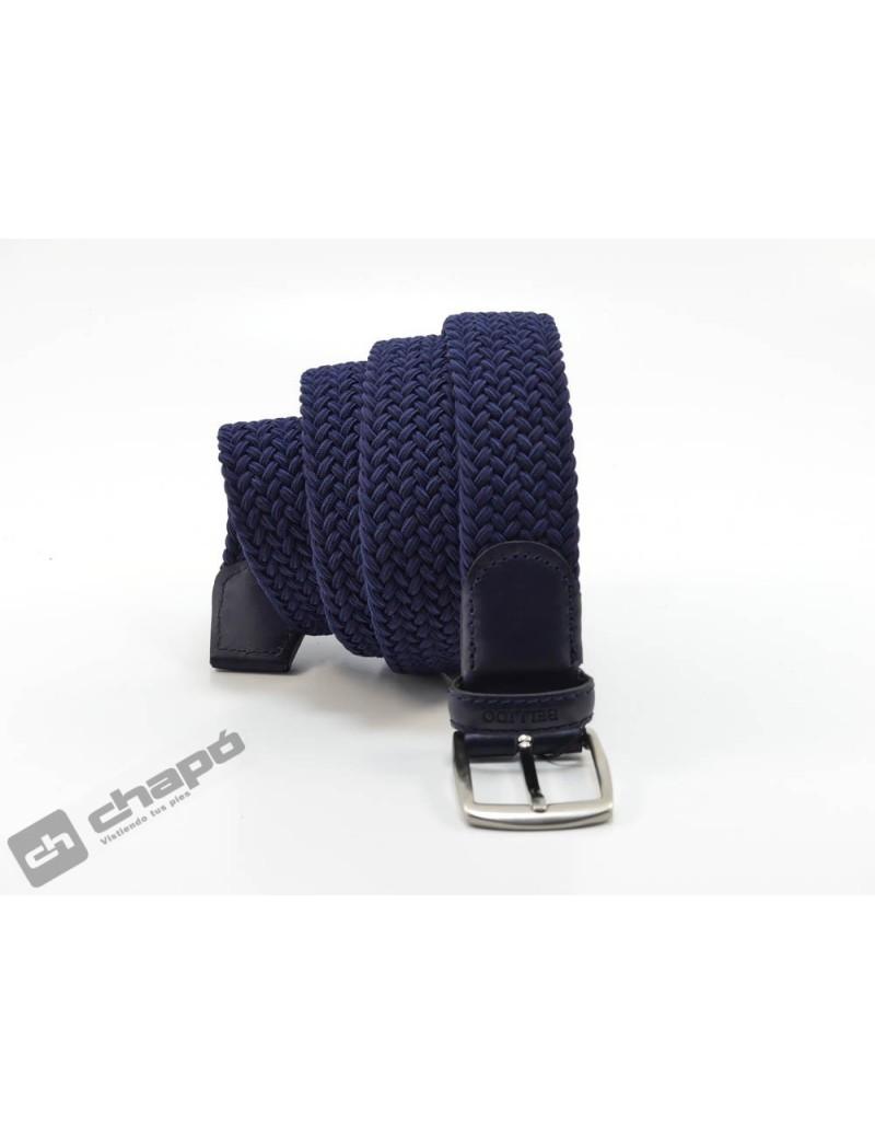 Cinturones Marino Miguel Bellido 394