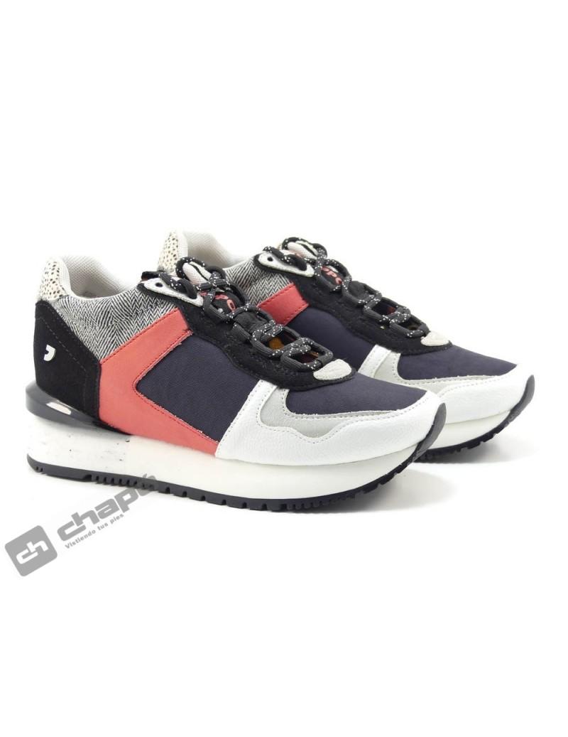 Sneakers Multicolor Gioseppo 64367-larvik