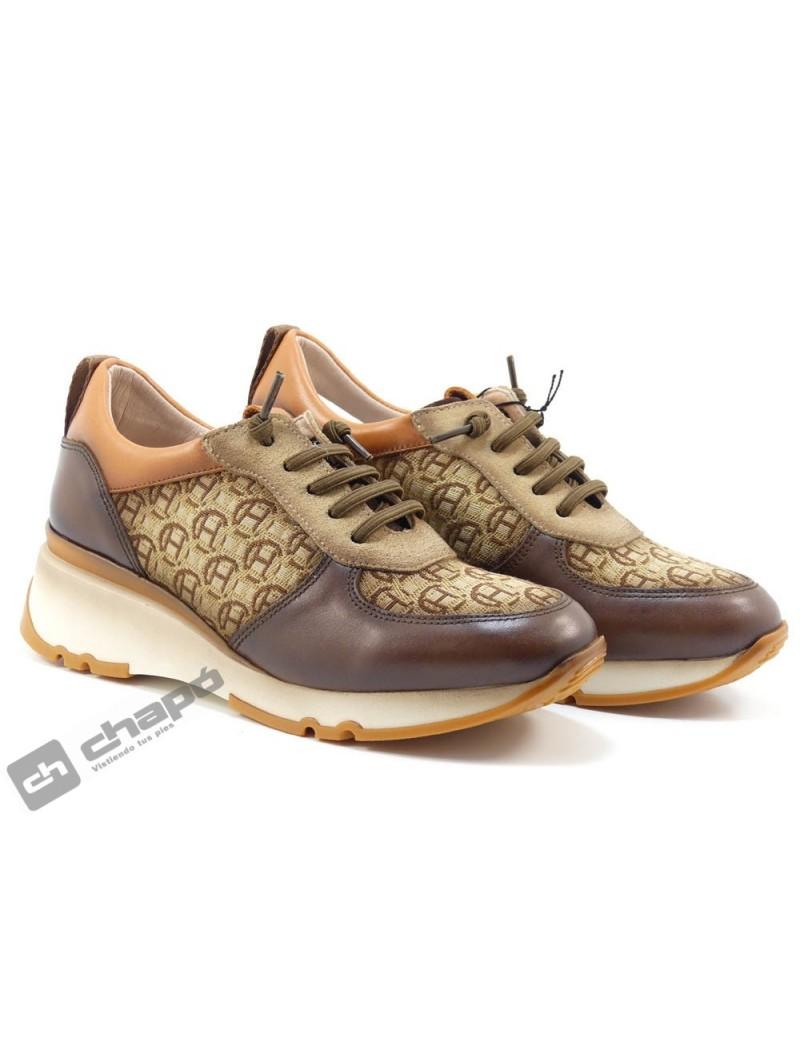Sneakers Multicolor Hispanitas Chihi211825