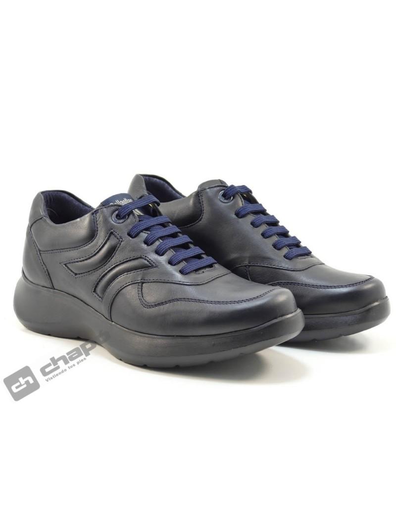 Sneakers Marino Callaghan 16605