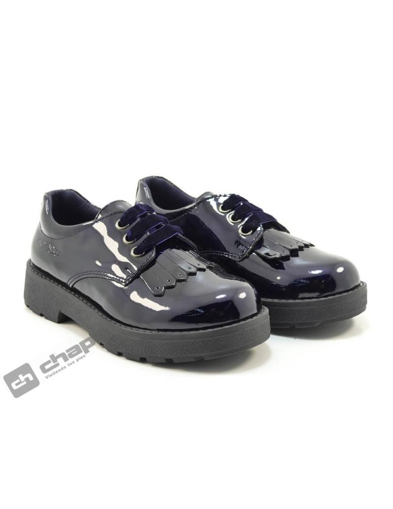 Zapatos Marino Pablosky 345929