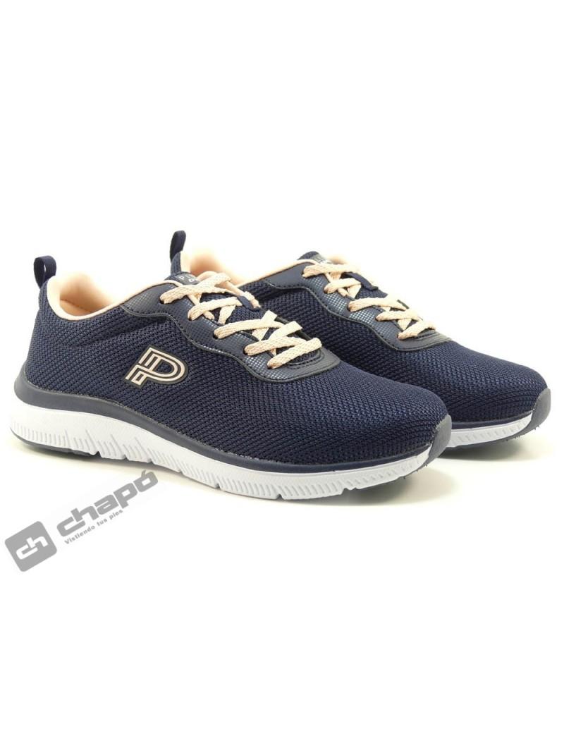 Sneakers Marino Pitillos 1180