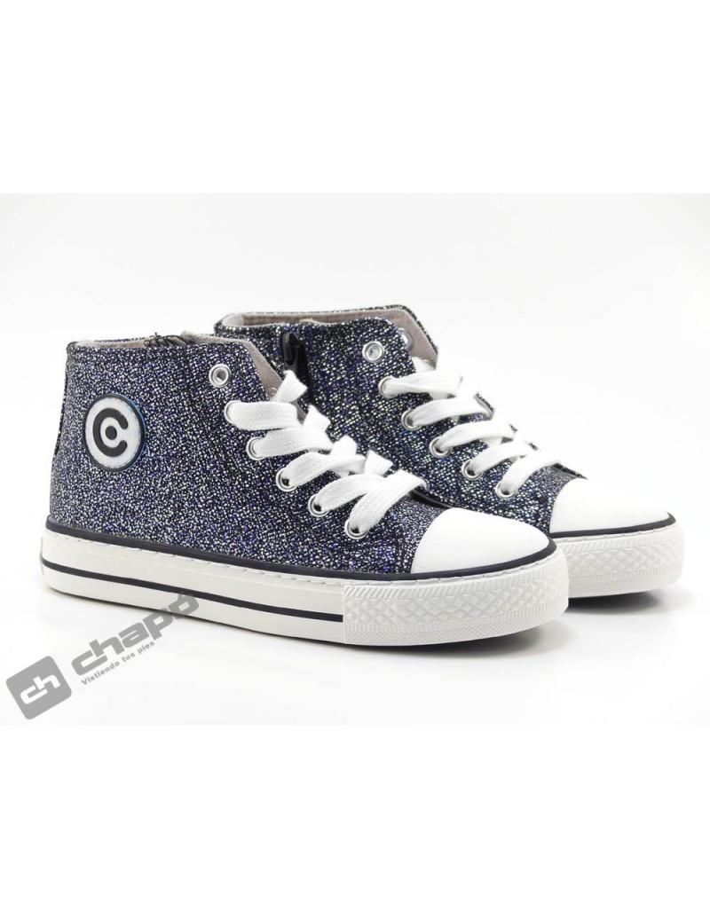 Sneakers Marino Conguitos 28388