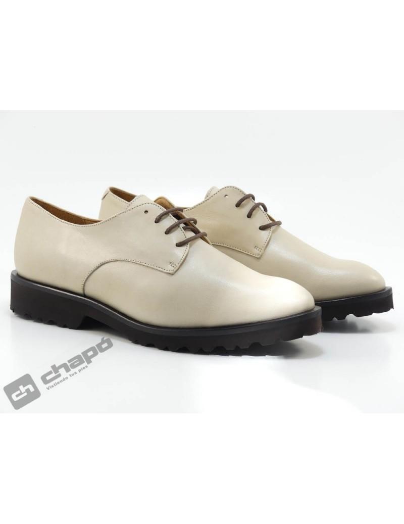 Zapatos Hielo  3391