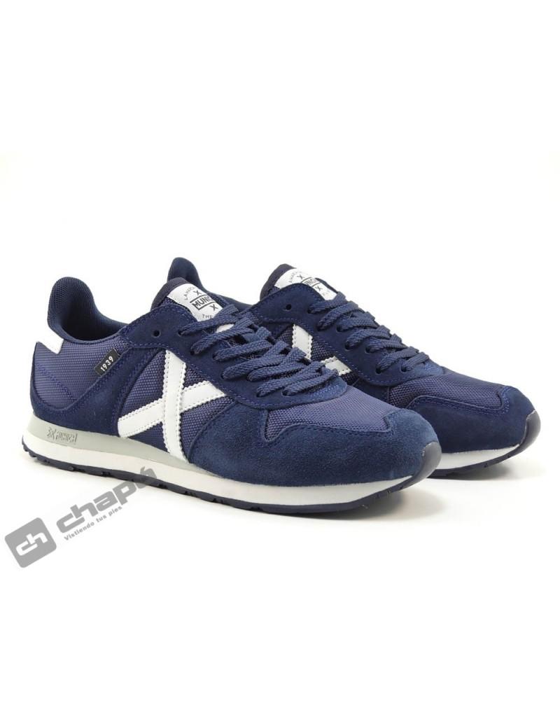 Sneakers Marino Munich Masana-8620431