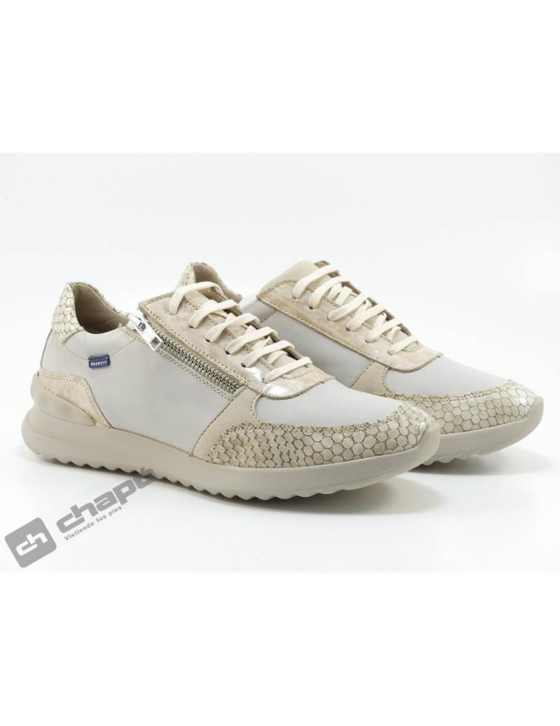 Sneakers Hielo  55151
