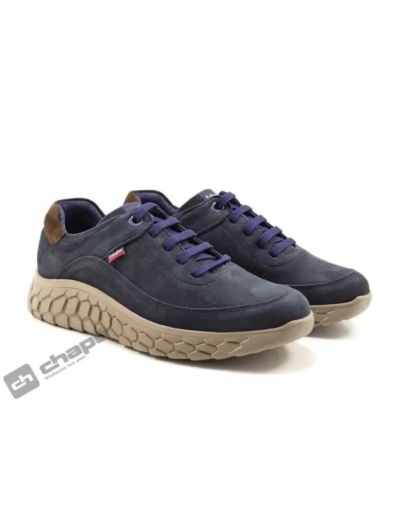 Sneakers Marino Callaghan 50900