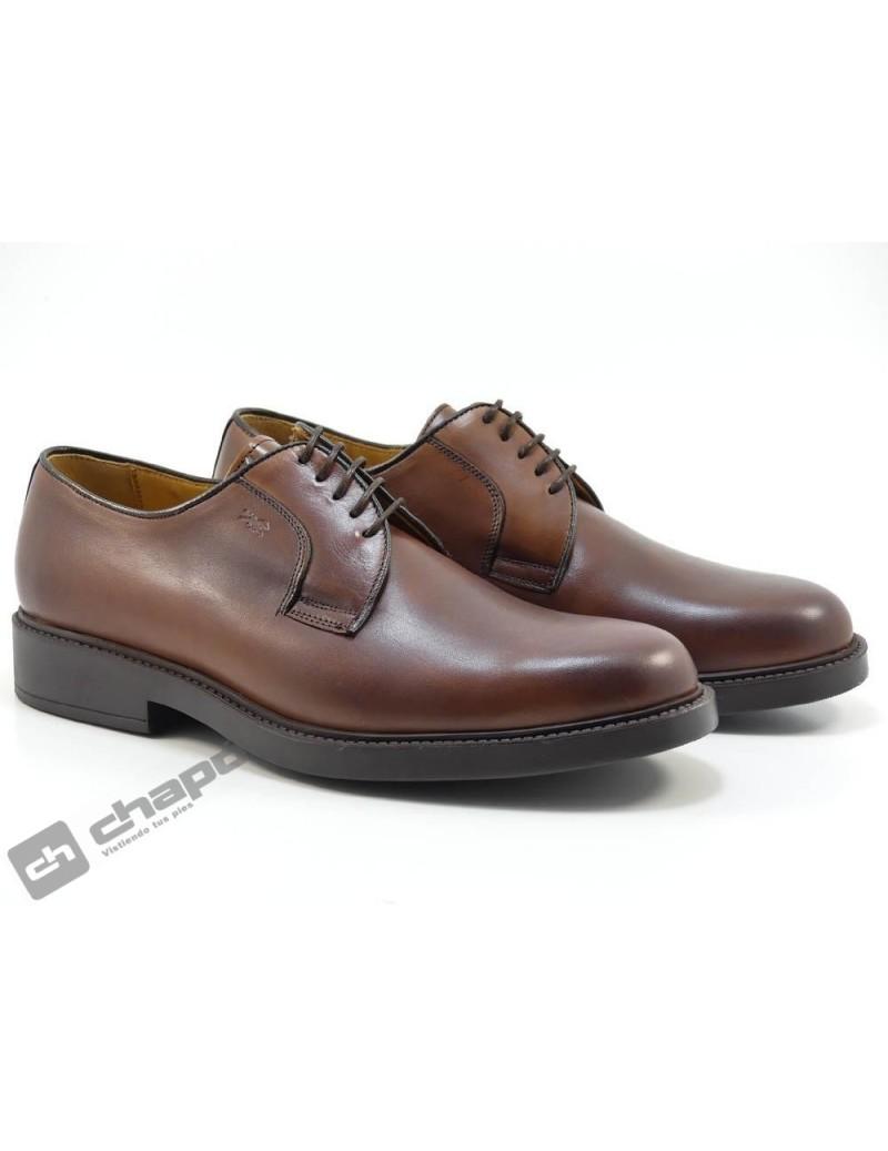 Zapatos Brandy Trotters 1906