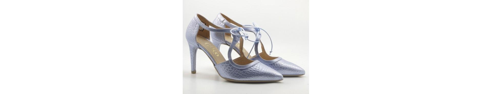 Calzado Mujer De Marca Comprar Online | Chapo