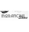 MORANCHE